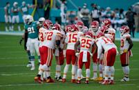 """<p>There's only one good reason a player has for <a href=""""https://www.gamedaynews.com/football/these-are-the-bizarre-rules-nfl-players-have-to-follow-or-else-theyll-be-fined/?view-all&chrome=1"""" rel=""""nofollow noopener"""" target=""""_blank"""" data-ylk=""""slk:missing a meeting"""" class=""""link rapid-noclick-resp"""">missing a meeting</a>, and that's if he's <a href=""""https://bleacherreport.com/articles/1859740-random-things-most-nfl-fans-never-knew-football-players-almost-never-get-sick"""" rel=""""nofollow noopener"""" target=""""_blank"""" data-ylk=""""slk:sick"""" class=""""link rapid-noclick-resp"""">sick</a>, hurt, and/or a doctor signs off on it. If not, it could result in a fine.</p>"""