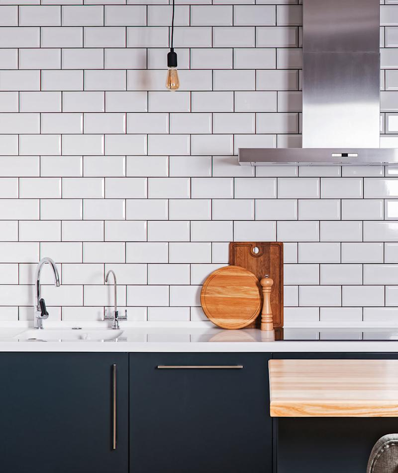 Strange 12 Kitchen Backsplash Ideas You Need To See Right Now Download Free Architecture Designs Embacsunscenecom