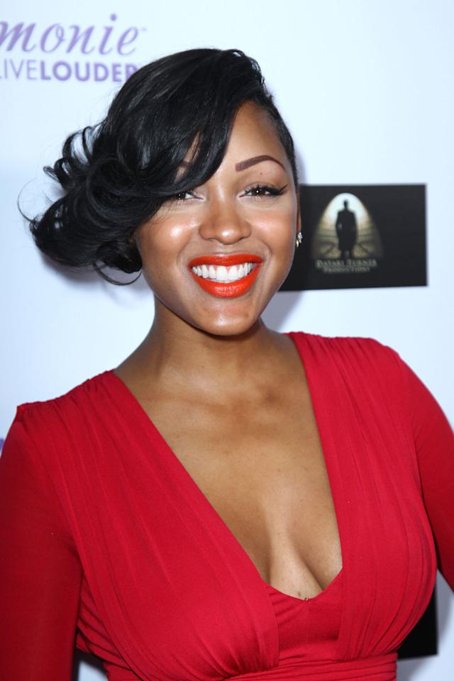 45 Short Hairstyle Ideas For Black Women