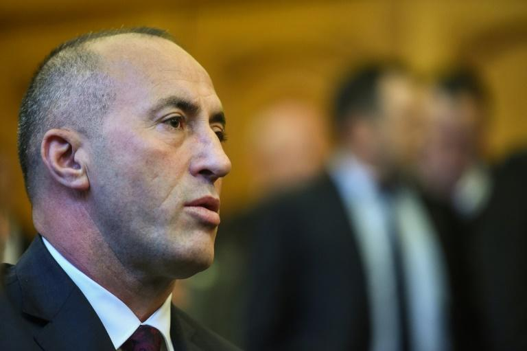 Haradinaj could be held accountable for failing to prevent crimes committed by KLA members under his command