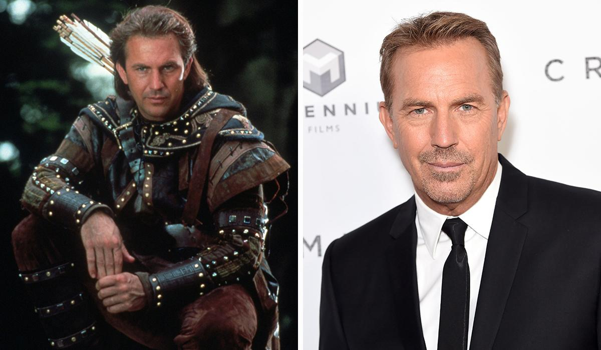 <p>Costner had another couple of glory years with 'JFK' released the same year and then 'The Bodyguard' in 1992. But the gossip rags' attack on 'Waterworld' dulled his star and despite some intermittently great entries since – 'Thirteen Days', 'The Upside of Anger', 'Open Range' – the actor is still reaching for another iconic role.</p>