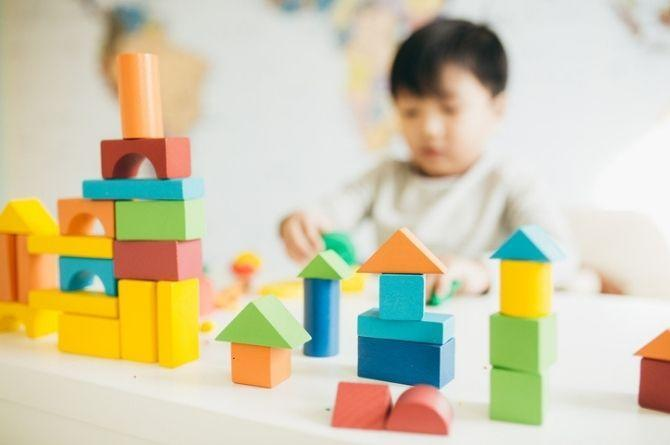 how to stop repetitive behavior in autism