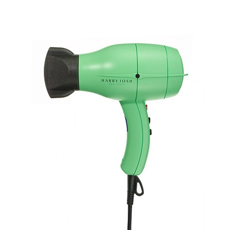 """<p>Sure, this is a $300 blow-dryer. But it's so. Worth. It. (It didn't win a <a href=""""https://www.allure.com/gallery/best-of-beauty-2016-winners-beauty-tools?mbid=synd_yahoo_rss"""">2014, 2015, and 2016 Best of Beauty Award</a> for nothing.) <a href=""""http://www.allure.com/beauty-trends/blogs/daily-beauty-reporter/2013/08/harry-josh-new-pro-dryer.html?mbid=synd_yahoo_rss"""">Created by the hairstylist</a> behind Gisele Bündchen's enviable waves, it has some pretty impressive specs: 1,875 watts of power, a cool-shot button, and most importantly, the ability to toggle between ionic and nonionic heat, depending on the style you're going for (use ionic for sleek styles and nonionic if you're after volume). Plus, though it's not technically a travel dryer, it's compact enough that one editor has been known to toss it in her suitcase anyway — because after using this tool, the ones stuck to hotel bathroom walls might as well be called hair-static electrocution machines.</p> <p>$249 (<a href=""""http://shop-links.co/1596113164547864488"""" rel=""""nofollow"""">Shop Now</a>)</p>"""
