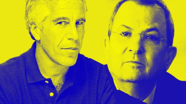 "Photo Illustration by Sarah Rogers/The Daily Beast / Photos GettyThe arrest last week of wealthy financier and sex criminal Jeffrey Epstein has resonated in Israel because of his mysterious—but well-known—ties to former Prime Minister Ehud Barak, who announced a new bid for office last week, and whose name appeared in Epstein's infamous black book of prominent guests. The news could not have come at a better time for current Israeli Prime Minister Benjamin Netanyahu, who is facing a tough reelection campaign after failing to form a government following elections in April, throwing the country into an unprecedented second consecutive electoral campaign.Netanyahu, who has been in office for 10 years, is expected to be indicted on three counts of corruption after a hearing scheduled for October 7, less than three weeks after the September 17 vote. And he has faced an uphill struggle making accusations against his rivals stick. In June, Netanyahu's attempts to taint hardline former defense minister Avigdor Lieberman as a ""left-winger"" provoked laughter from reporters.So he wasted no time after Epstein's arrest tweeting a published article about Barak's alleged financial ties to Epstein, adding ominously, ""and the media is silent.""Two days later, Netanyahu tweeted a video juxtaposing Epstein's mug shot with a 2016 photograph of Barak exiting Epstein's Manhattan townhouse. This time, the caption was ""What else did the sex offender give Ehud Barak?Jeffrey Epstein Had 'Piles of Cash,' Diamonds, Saudi Passport in SafeThe answer, if you ask Barak, who served as prime minister from 1999 to 2001, is an unalloyed ""nothing.""In an exclusive interview, Barak told The Daily Beast his dealings with Epstein were entirely on the level.""The man who introduced me to Epstein about 17 years ago was Shimon Peres,"" Barak said, uncertain if the event took place in New York or Washington, but recalling it was at an event where ""there were many famous and important people, including, if I recall, both Clintons and hundreds of others.""Since then, Barak says, he has met Epstein ""more than 10 times and much less than a hundred times, but I can't tell you exactly how many. I don't keep count. Over the years, I've seen him on occasion.""""I never attended a party with him,"" Barak told The Daily Beast. ""I never met Epstein in the company of women or young girls.""Barak recalls having visited Epstein at two of his Manhattan residences and said he did visit Epstein's private Caribbean island ""once, for several hours—and years after the publications about sex parties or orgies there."" But, Barak says, ""I've never been there at a party.""""To the contrary,"" Barak says, ""at his home, I met many very respected people, scientists, Nobel Prize winners, and I met him also in Boston, at MIT or the Harvard labs he supports.""At these events, Barak says, he ""unequivocally"" never met any women or girls.Asked if any compromising pictures of him could yet surface, he responded ""there is no chance whatsoever.""Most Israelis first heard of Epstein in January 2016, when the British tabloid The Daily Mail published paparazzi-style pictures taken over an icy weekend stakeout headlined, ""The busy life of Jeffrey Epstein: Group of gorgeous Manhattan 'it' girls in and out of the billionaire sex offender's mansion before Clinton pal flies off in private jet with comely brunette.""Buried in the article was a picture of Barak captioned ""an unidentified man… with his own security detail at Jeffrey Epstein's New York Mansion.""Israelis who saw the item laughed at the former prime minister, almost invisible in a large puffy coat and an oversized Russian-style fur hat.""It is me in the picture,"" he acknowledges. ""It was so cold the Middle Easterner had to put on a hat. I was there, for lunch or chat, nothing else. So what?""Barak has taken a humorously magnanimous approach in response to Netanyahu's online taunts.""It pains me to hear that people I know are in trouble with the law,"" he posted, in one tweet. ""First Netanyahu, now Epstein. My wish for them both is that the truth will out. Period.""In a later tweet, posted after Netanyahu's Likud party called on the attorney general to open a probe into Barak's personal and business ties with Epstein, he said, ""No need to investigate—I confess. I gave a second chance, both to Jeffrey and to Bibi [Netanyahu's nickname.] They are now both drowning in criminality.""Most of the queries into Barak's ties to Epstein focus on financial dealings that are now coming to light.Last year, an Israeli investigative journalist revealed that in 2004 Barak received about $2.4 million earmarked ""research"" from the Wexner Foundation, an American philanthropy with which Epstein was long associated, that focuses on developing leadership skills among young Israeli and American Jewish citizens deemed to have potential. (Billionaire Les Wexner is Epstein's only known client.)Barak says he does not know if Epstein had any connection to the grant or payment he received, and in several past interviews has refused to explain what he was compensated for.""I did what I committed to do,"" he told The Daily Beast, adding that he does recall the details of the contract, but believes he ""is not supposed to discuss it.""""I perform research and geopolitical consulting for a lot of interested parties,"" says the former prime minister and decorated former chief of staff of Israel's army, who is now 77 years old. ""It is up to them if they want to discuss it.""The Wexner Foundation has declined numerous media requests to provide any explanation for the 2004 payment.Last week, the Israeli newspaper Haaretz revealed that Epstein was a principal investor in Carbyne, a video streaming and geolocation software start-up founded by Barak in 2015. The extent of Epstein's financial involvement has not been made public, and Barak has since said he is exploring avenues to disassociate himself from Epstein completely. Read more at The Daily Beast.Get our top stories in your inbox every day. Sign up now!Daily Beast Membership: Beast Inside goes deeper on the stories that matter to you. Learn more."