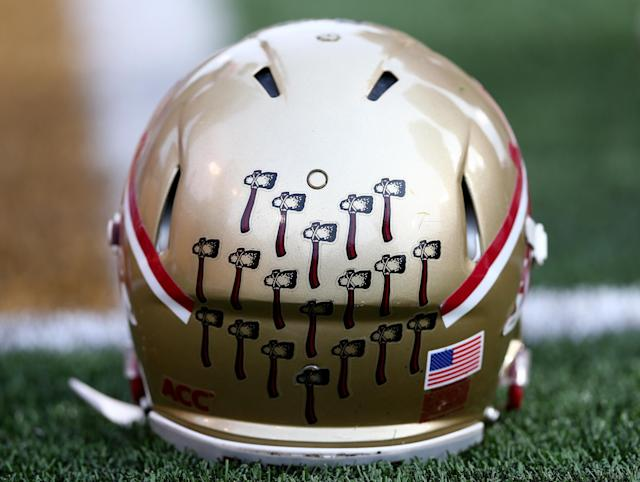 Florida State took a full day to respond to reports that it's not actually bowl eligible. (Getty)