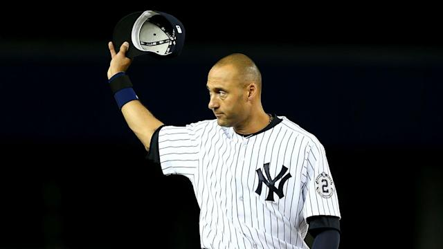 Jeter's rookie card sold for $99,100 in an eBay auction Friday, marking the highest price ever paid for a modern-day baseball card.