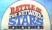 <p>This was another competition style sporting show, this time without regular contestants. Instead, this series pitted celebrities from ABC, NBC and CBS in various sporting events. The show originally ran from 1976-1985. A full season revival was ordered in 2017, with celebrities like Tom Arnold, Dave Coulier, Joey Lawrence and Nick Lachey competing.</p>
