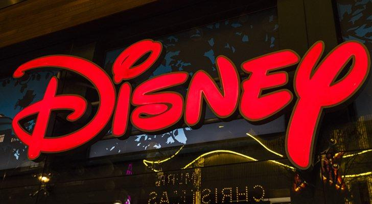 Can Walt Disney Co (DIS) Stock Make a Comeback Anytime Soon?