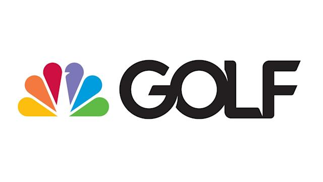 GOLF Channel begins two weeks of live coverage of the 2019 NCAA Women's and Men's Golf Championships, May 20-29.