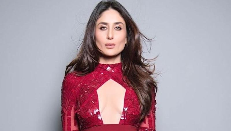 Kareena Kapoor on Taimur Ali Khan Dolls: People Should Understand That He's Just a Two-Year-Old Child and Needs a Normal Life