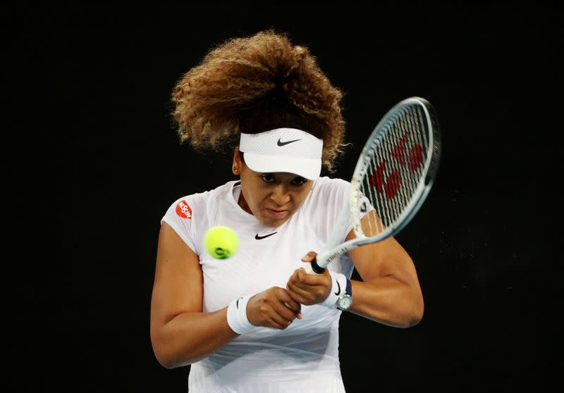 Walkover tennis betting forum betting line payout calculator