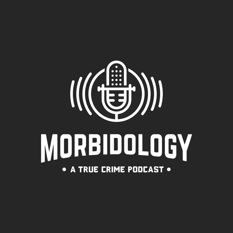 """<p>Hosted by Emily G. Thompson, author of """"Unsolved Child Murders,"""" the <em>Morbidology </em>podcast takes listeners down an extensively detailed road of true crime. Released weekly in hour-long episodes, subscribers can listen to 911 calls, interviews, and trial testimony from some of the most unsettling murders around the world.</p>"""
