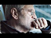 """<p><strong>IMDb says: </strong>The mercurial detective, Julien Baptiste, on holiday in Amsterdam with his wife, assists in an investigation for his former girlfriend, the Amsterdam Chief of Police.</p><p><strong>We say:</strong> Tcheky Karyo aka The man with the nicest voice in the world plays Baptiste alongside The Night Manager's Tom Hollander. The series - a spinoff of The Missing - is perfect for Line of Duty fans because Baptiste not playing by the rules is essentially a homage to Steve Arnott.<br></p><p><a href=""""https://www.youtube.com/watch?v=nQ1plvYFMrw&ab_channel=SeriesTrailerMP"""" rel=""""nofollow noopener"""" target=""""_blank"""" data-ylk=""""slk:See the original post on Youtube"""" class=""""link rapid-noclick-resp"""">See the original post on Youtube</a></p>"""