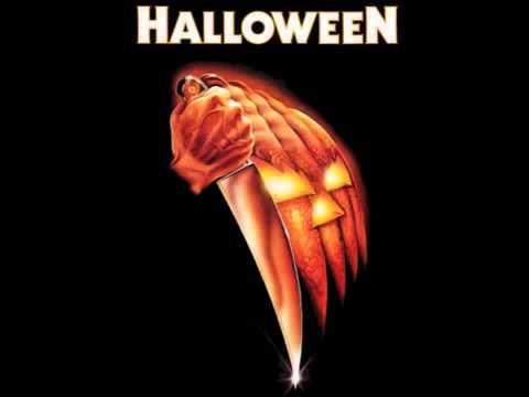 """<p>If you prefer your spookiness without lyrics, try the iconic score from 1978's blockbuster <em>Halloween</em>.</p><p><a href=""""https://www.youtube.com/watch?v=pT4FY3NrhGg+"""" rel=""""nofollow noopener"""" target=""""_blank"""" data-ylk=""""slk:See the original post on Youtube"""" class=""""link rapid-noclick-resp"""">See the original post on Youtube</a></p>"""