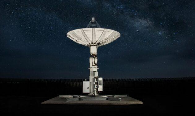 AWS Ground Station  - d829344fcfc1a42f4c54a3e682a7c358 - Amazon Web Services is launching Space Accelerator for final-frontier startups