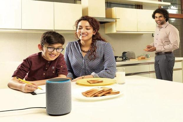 Seven consumer technology trends to watch out for in the New Year