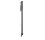 """<p><strong>Wacom</strong></p><p>bestbuy.com</p><p><strong>$49.99</strong></p><p><a href=""""https://go.redirectingat.com?id=74968X1596630&url=https%3A%2F%2Fwww.bestbuy.com%2Fsite%2Fwacom-bamboo-ink-smart-stylus-for-windows-ink-2nd-generation-gray%2F6374981.p%3FskuId%3D6374981&sref=https%3A%2F%2Fwww.goodhousekeeping.com%2Fhome-products%2Fg37169158%2Fbest-smart-pen%2F"""" rel=""""nofollow noopener"""" target=""""_blank"""" data-ylk=""""slk:Shop Now"""" class=""""link rapid-noclick-resp"""">Shop Now</a></p><p>This pen is actually a stylus that will get you up and running in no time if you use Windows devices: There's no need to pair it; just tap the Windows Ink workspace. <strong>The tip is designed to respond to more than 4,000 pressure levels to feel like natural writing </strong>and for precise capture of your strokes on the device screen. When the stylus is in pen mode, you can write, draw and erase as well as pull up menus for templates. The Bamboo Ink is also compatible with Wacom Active ES protocol and Microsoft Pen Protocol (MPP) devices. It runs on a AAAA battery that is estimated to last 15 months with standard use.</p>"""