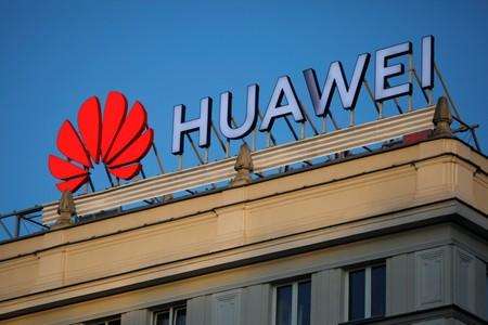 Huawei will reportedly lay off hundreds of U.S. workers