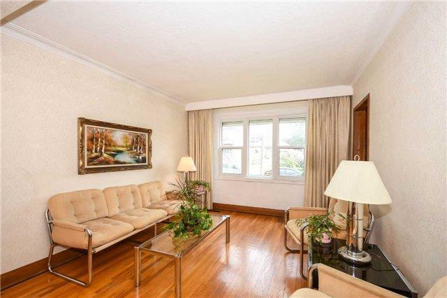 """<p><a rel=""""nofollow"""" href=""""https://www.zoocasa.com/toronto-on-real-estate/5578773-24-harold-st-toronto-on-m8z3r3-w4244876"""">24 Harold St., Toronto, Ont.</a><br />This home is located within walking distance of public transit, schools, recreation, shopping and restaurants.<br />(Photo: Zoocasa) </p>"""