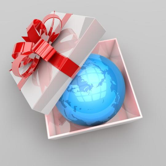 """<p>By <a href=""""http://www.johnnyjet.com/"""">Johnny Jet</a></p><p>We asked some of your favorite frequent travelers and experts: What's the one must-have gift that <i>you</i> would love to find under the tree this Christmas?<br /></p><p>Here are their responses, revealing some of the best gifts for travelers this Christmas! Feel free to start that wish list now!</p><p><i><b>Related: <a href=""""https://www.yahoo.com/travel/christmas-2015-gift-guide-perfect-presents-1313688431681590.html"""">Christmas 2015 Gift Guide: Perfect Presents for Travel Lovers</a></b></i><br /></p><p><b><i>WATCH: <a href=""""https://www.yahoo.com/travel/ho-ho-holiday-travel-hacks-to-save-you-time-and-105472884627.html"""">Ho Ho Holiday Travel Hacks to Save You Time and Money</a></i></b></p><p><b>Let Yahoo Travel inspire you every day. Hang out with us on </b><a href=""""https://www.facebook.com/yahootravel""""><b>Facebook</b></a><b>, </b><a href=""""https://twitter.com/yahootravel""""><b>Twitter</b></a><b>, </b><a href=""""http://instagram.com/yahootravel""""><b>Instagram</b></a><b>, and </b><a href=""""http://www.pinterest.com/yahootravel""""><b>Pinterest</b></a>. <b>Check out our original adventure travel series </b><a href=""""https://www.yahoo.com/travel/tagged/a-broad-abroad""""><b>A Broad Abroad</b></a><b>.</b></p>"""