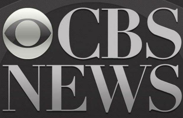 How to Watch CBS News' Coverage of Trump's 2020 State of the Union Address Live Online