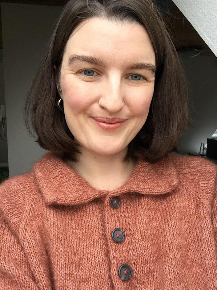 "<strong>Sadhbh O'Sullivan</strong>, <strong>Health & Living Writer, Refinery29 UK</strong><br><br>""Like Jacqueline, I'm a big fan of The Ordinary's skin care. I have <a href=""https://www.refinery29.com/en-us/pcos-symptoms-women-stories"" rel=""nofollow noopener"" target=""_blank"" data-ylk=""slk:PCOS"" class=""link rapid-noclick-resp"">PCOS</a> and reckoned with cystic acne for the majority of my 20s. While The Ordinary didn't stop the cystic acne itself, it's helped majorly with my subclinical acne (<a href=""https://www.sephora.com/product/the-ordinary-deciem-niacinamide-10-zinc-1-P427417"" rel=""nofollow noopener"" target=""_blank"" data-ylk=""slk:Niacinamide 10% + Zinc 1%"" class=""link rapid-noclick-resp"">Niacinamide 10% + Zinc 1%</a>), texture (<a href=""https://theordinary.deciem.com/product/rdn-azelaic-acid-suspension-10pct-30ml"" rel=""nofollow noopener"" target=""_blank"" data-ylk=""slk:Azelaic Acid Suspension 10%"" class=""link rapid-noclick-resp"">Azelaic Acid Suspension 10%</a>), and redness (<a href=""https://theordinary.deciem.com/product/rdn-ascorbyl-glucoside-solution-12pct-30ml"" rel=""nofollow noopener"" target=""_blank"" data-ylk=""slk:Ascorbyl Glucoside Solution 12%"" class=""link rapid-noclick-resp"">Ascorbyl Glucoside Solution 12%</a>). I haven't had as much success with their makeup, though — I found the foundation didn't work on my skin, which seems to respond well to BB cream only. I had high hopes for the concealer, though.<br><br>I tried the high-coverage formula in the shade 2.0 N. I'm not much of a skin makeup wearer even in the pre-COVID days, so I'm always surprised by how thick skin makeup can be, but I didn't mind the consistency. I didn't have a clean brush so I blended it in with my fingers and found the shade match to be surprisingly good. I have lots of different pigments in my skin from scarring and hyperpigmentation so it can be hard to get a good match. I focused it mainly on my cheeks — my biggest site of scarring and redness — and found it fairly easy to blend. It didn't completely cover my skin to make it look like I don't have any scarring at all, but I actually prefer that. It just softened the effect and faded a particularly dark red spot into my skin.<br><br>All in all, I like it and will use again. I think it's a good concealer for 'problem' areas but not for pre-existing spots or dryness, as it did emphasize my skin texture in that sense.""<br><br><strong>The Ordinary</strong> Concealer in 1.2P, $, available at <a href=""https://go.skimresources.com/?id=30283X879131&url=https%3A%2F%2Fwww.beautybay.com%2Fp%2Fthe-ordinary%2Fconcealer%2F12-p%2F"" rel=""nofollow noopener"" target=""_blank"" data-ylk=""slk:Beauty Bay"" class=""link rapid-noclick-resp"">Beauty Bay</a>"