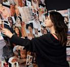 """<p>The star expanded her Rare brand from music to beauty when she announced in February that she would be <a href=""""https://people.com/style/selena-gomez-announces-rare-beauty-launch-summer-2020/"""" rel=""""nofollow noopener"""" target=""""_blank"""" data-ylk=""""slk:launching a new makeup brand"""" class=""""link rapid-noclick-resp"""">launching a new makeup brand</a>, Rare Beauty. The newly launched <a href=""""https://www.instagram.com/rarebeauty/"""" rel=""""nofollow noopener"""" target=""""_blank"""" data-ylk=""""slk:Rare Beauty Instagram account"""" class=""""link rapid-noclick-resp"""">Rare Beauty Instagram account</a> gained more than 1 million followers just 20 minutes after the announcement was made. The project, which took two years to develop, hit Sephora stores all over North America on Sept. 3.</p> <p>Rare Beauty not only provides """"makeup made to feel good in"""" for a<a href=""""https://people.com/style/selena-gomez-rare-beauty-launch-date-revealed/"""" rel=""""nofollow noopener"""" target=""""_blank"""" data-ylk=""""slk:vast range of skin tones"""" class=""""link rapid-noclick-resp""""> vast range of skin tones</a> (there are 48 different shades for both foundation and concealer), Gomez said, it also promises to foster conversations about self-acceptance and mental health.</p>"""