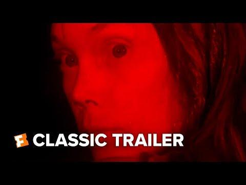 "<p>Another film based on Stephen King's first novel, this film stars Sissy Spacek as Carrie White – a shy teenager who is bullied by her class mates and abused by her fanatical mother. Following a prank on her at the school prom, Carrie shows off her telekinetic powers and hell ensues. </p><p><a class=""link rapid-noclick-resp"" href=""https://www.amazon.co.uk/gp/video/detail/amzn1.dv.gti.6ea9f673-45ee-baf2-d474-41992804c558?autoplay=1&tag=hearstuk-yahoo-21&ascsubtag=%5Bartid%7C1921.g.32708490%5Bsrc%7Cyahoo-uk"" rel=""nofollow noopener"" target=""_blank"" data-ylk=""slk:WATCH ON AMAZON PRIME"">WATCH ON AMAZON PRIME</a></p><p><a href=""https://youtu.be/u4oX6-iqU7o"" rel=""nofollow noopener"" target=""_blank"" data-ylk=""slk:See the original post on Youtube"" class=""link rapid-noclick-resp"">See the original post on Youtube</a></p>"