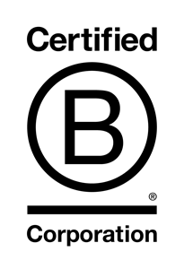 Tints of Nature, a socially-responsible company, has been awarded B Corp™ certification. B Corps™ are businesses that meet the highest verified standards of social and environmental performance, transparency, and accountability.