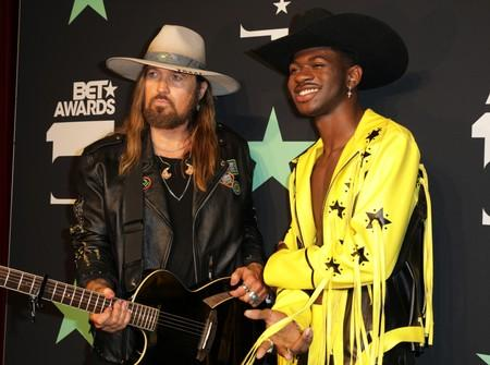 Lil Nas X is sued for $25 million for alleged song theft