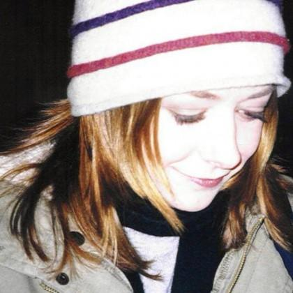 """<div class=""""caption-credit"""">Photo by: Kevin Law (Flickr)</div><div class=""""caption-title"""">Alyson Hannigan</div><i>How I Met Your Mother</i> star <a rel=""""nofollow"""" href=""""http://www.babyzone.com/mom/celebrity-babies/in-the-zone-with-alyson-hannigan_12910986"""" target=""""_blank"""">Alyson Hannigan</a> is a home birthing mom twice over--both of her daughters, Satyana and Keeva, were born surrounded by the comforts of home. """"It's not the right choice for everyone, but it definitely was for me. I never wavered on it. I knew if I needed to go to the hospital I would, but thankfully everything went well and it was a magnificent experience,"""" Hannigan <a rel=""""nofollow"""" href=""""http://celebritybabies.people.com/2009/12/17/alyson-hannigan-chats-with-cbb/"""" target=""""_blank"""">revealed</a>."""