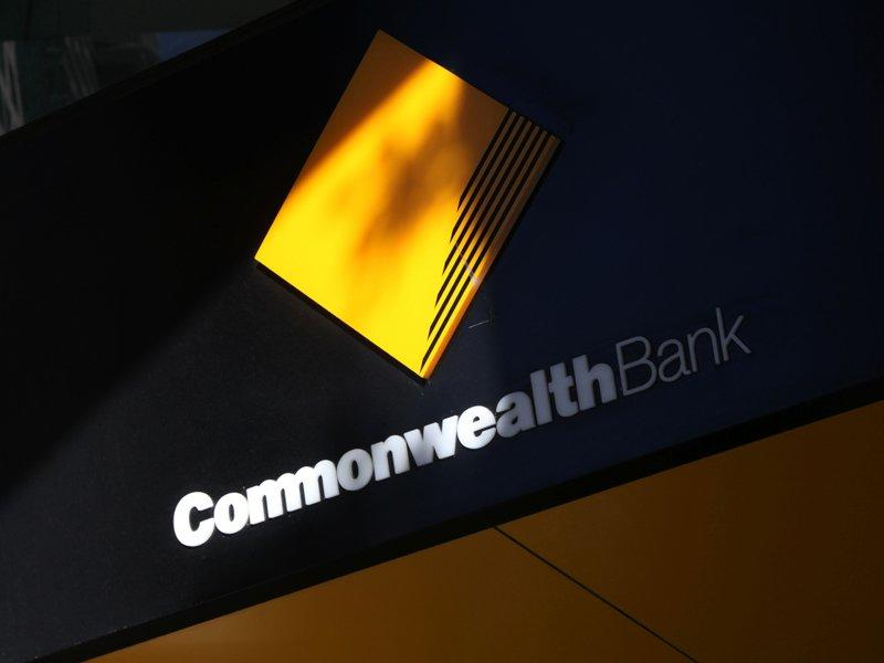 CBA says rates could fall without RBA move