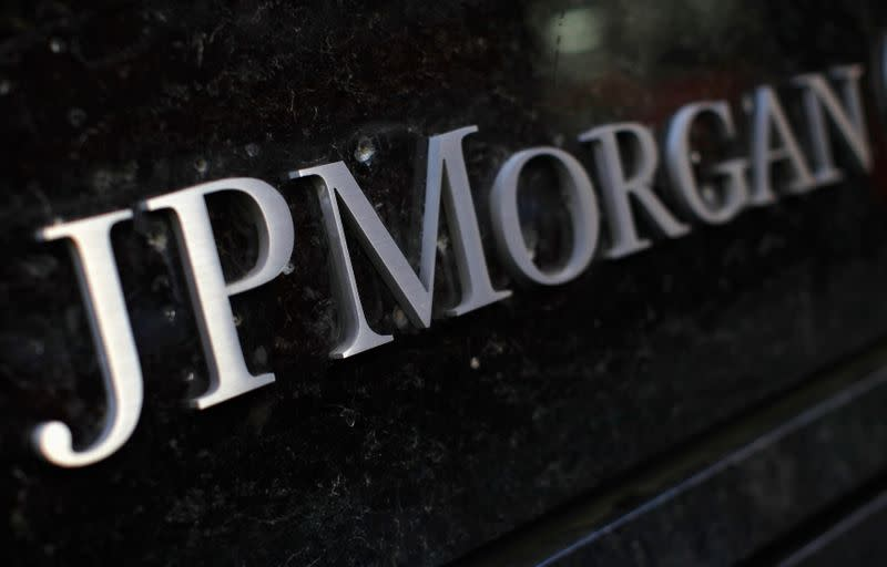 JPMorgan gets China's nod for first fully foreign-owned futures business