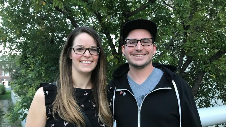 'Just a game-changer': Regina woman channels infertility anxiety into monthly challenges