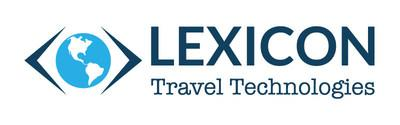 Go Beyond Distribution (PRNewsfoto/Lexicon Travel Technologies)