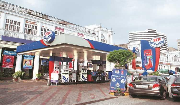 HPCL continues not to recognise ONGC as promoter; to face test in selection of directors