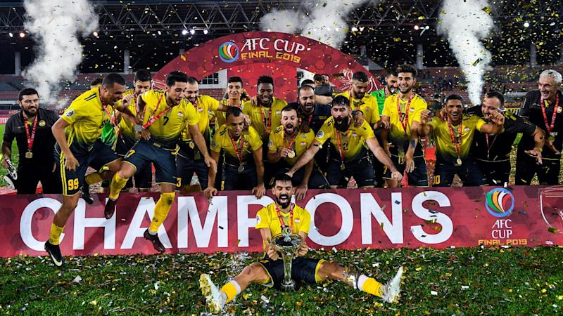 MFL confirms how 2 other Malaysian teams can play in AFC Cup in 2021