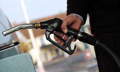 Supermarkets cut petrol and diesel prices after cost of oil falls