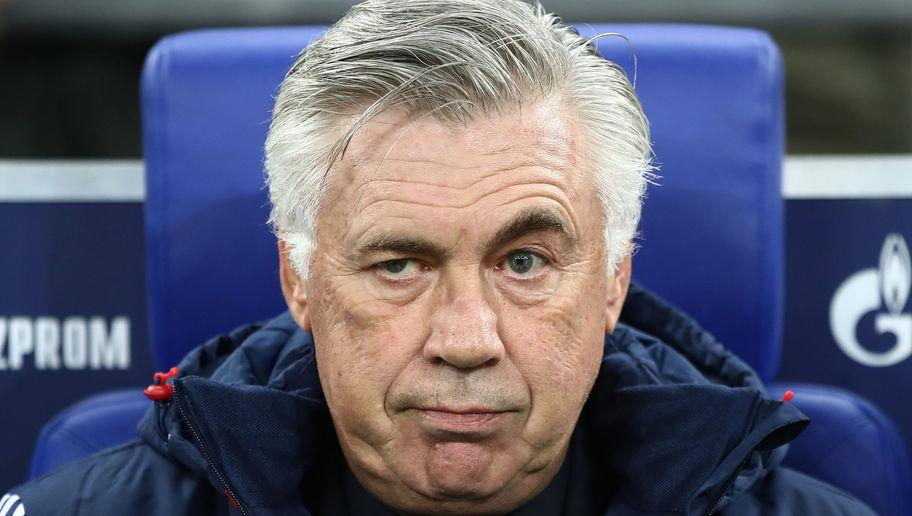 ​With the impending release of FIFA 18 by EA Sports, the leaked player ratings and Ultimate Team cards have got the fans of the video game questioning who comes up with them. And the most recent mind-boggling rating comes for none other than Bayern Munich boss, Carlo Ancelotti. The questions have come about since the rating of Ancelotti was leaked on ​Reddit, and football fans everywhere are shocked to learn that he is not a gold card in Ultimate Team - but in fact a mere Silver. Carlo...