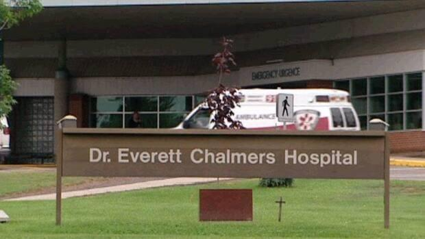 Dr. David Addleman, former head of psychiatry at Dr. Everett Chalmers Hospital, said in an interview Wednesday morning that an internal review would be more constructive than an inquiry.