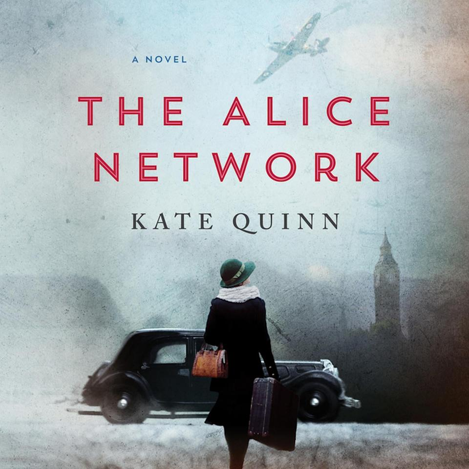 """<ul> <li> <strong>What it's about:</strong> The novel, set in 1947, follows a female spy recruited to the real-life Alice Network in France during World War I. When she meets an unconventional American socialite searching for her cousin, the pair find courage and redemption.</li> <li> <strong>What Reese says:</strong> """"This exciting and fast-paced story is an amazing tale of courage and redemption.""""</li> </ul> <p><a href=""""https://www.popsugar.com/buy/Alice-Network-Kate-Quinn-476781?p_name=The%20Alice%20Network%20by%20Kate%20Quinn&retailer=amazon.com&pid=476781&price=11&evar1=buzz%3Aus&evar9=46467234&evar98=https%3A%2F%2Fwww.popsugar.com%2Fentertainment%2Fphoto-gallery%2F46467234%2Fimage%2F46468443%2FJuly-2017-Alice-Network-Kate-Quinn&list1=reese%20witherspoon%2Cbooks%2Cbook%20club&prop13=mobile&pdata=1"""" rel=""""nofollow"""" data-shoppable-link=""""1"""" target=""""_blank"""" class=""""ga-track"""" data-ga-category=""""Related"""" data-ga-label=""""https://www.amazon.com/gp/product/0062654195/ref=as_li_qf_asin_il_tl?ie=UTF8&amp;tag=reesesbookclu-20&amp;creative=9325&amp;linkCode=as2&amp;creativeASIN=0062654195&amp;linkId=20144dff75917d283980d2db90d85548"""" data-ga-action=""""In-Line Links"""">The Alice Network by Kate Quinn</a> ($11)</p>"""