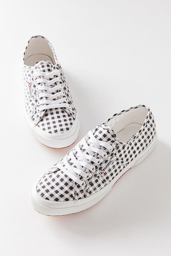 Get them at <span>Urban Outfitters</span>, $85.