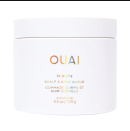 """<p><strong>OUAI</strong></p><p>sephora.com</p><p><strong>$38.00</strong></p><p><a href=""""https://go.redirectingat.com?id=74968X1596630&url=https%3A%2F%2Fwww.sephora.com%2Fproduct%2Fouai-haircare-st-barts-scalp-body-scrub-P472330&sref=https%3A%2F%2Fwww.cosmopolitan.com%2Fstyle-beauty%2Ffashion%2Fg29194509%2Fgifts-for-college-students%2F"""" rel=""""nofollow noopener"""" target=""""_blank"""" data-ylk=""""slk:Shop Now"""" class=""""link rapid-noclick-resp"""">Shop Now</a></p><p>Dorm bathrooms can sometimes be <em>less</em> than ideal. Gift them this luxurious scalp and body scrub by Ouai so they can have somethin' a little luxe in the dorm showers. </p>"""