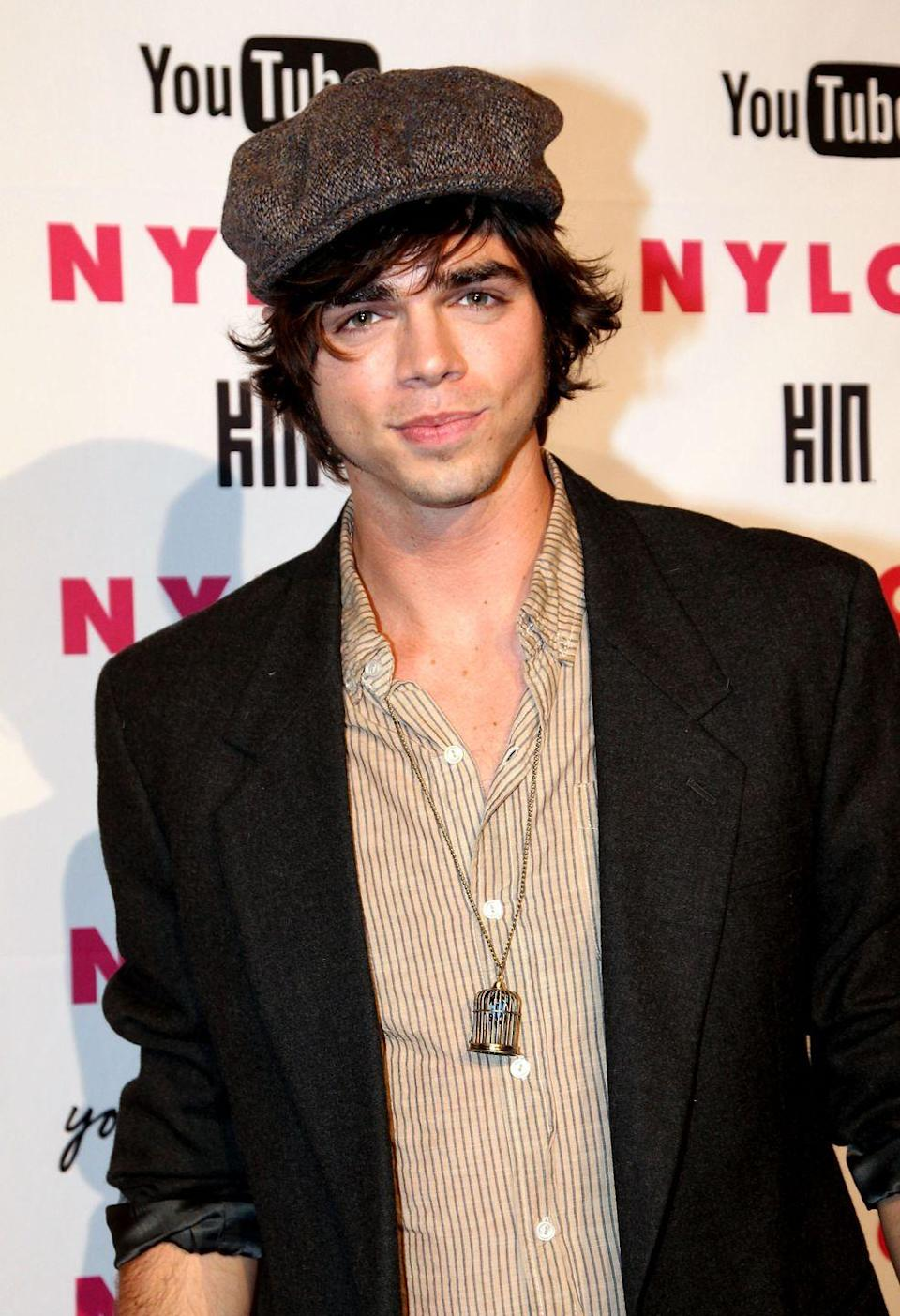 "<p><em>Modern Family </em>actor Reid Ewing underwent several cosmetic surgeries to cope with his body dysmorphia. In <a href=""https://www.huffpost.com/entry/reid-ewing-body-dysmorphia_b_8593076"" data-ylk=""slk:The Huffington Post"" class=""link rapid-noclick-resp""><em>The</em> <em>Huffington Post</em></a>, Reid said he wished he hadn't: ""After all the swelling finally went down, the results were horrendous. I vowed I would never get cosmetic surgery again even though I was still deeply insecure about my looks. It took me about six months before I was comfortable with people even looking at me. I wish I could go back and undo all the surgeries.""</p>"