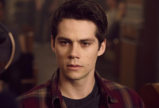 A Love Triangle To Develop Between Lydia, Stiles and Malia?