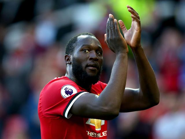 Manchester United striker Romelu Lukaku due in court in Los Angeles after 'excessive noise' complaint