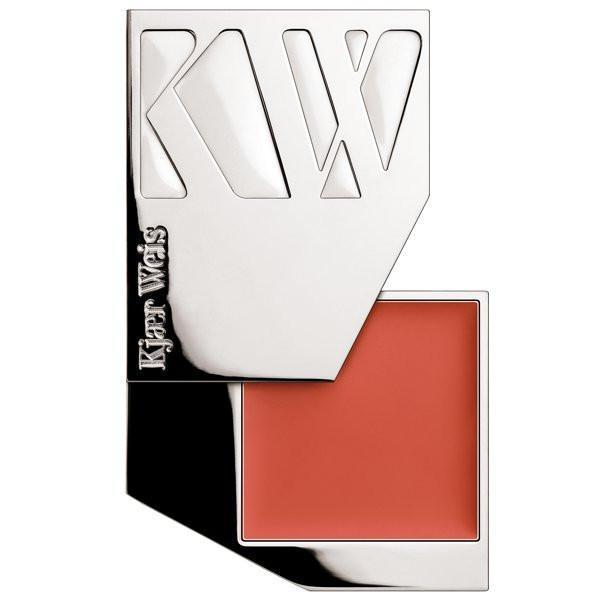 "<h3>Kjaer Weis Cream Blush</h3><br>Danish makeup brand Kjaer Weis was an early adopter to luxe, refillable cosmetics, and the Cream Blush is truly as good as it gets — which is why you're lucky if you can snap it up while it's in stock.<br><br><strong>Kjaer Weis</strong> Cream Blush, $, available at <a href=""https://go.skimresources.com/?id=30283X879131&url=https%3A%2F%2Fwww.thedetoxmarket.com%2Fproducts%2Fkjaer-weis-cream-blush"" rel=""nofollow noopener"" target=""_blank"" data-ylk=""slk:The Detox Market"" class=""link rapid-noclick-resp"">The Detox Market</a><br><br><strong>Kjaer Weis</strong> Cream Blush Refill, $, available at <a href=""https://go.skimresources.com/?id=30283X879131&url=https%3A%2F%2Fwww.thedetoxmarket.com%2Fcollections%2Fkjaer-weis%2Fproducts%2Fkjaer-weis-cream-blush-refill"" rel=""nofollow noopener"" target=""_blank"" data-ylk=""slk:The Detox Market"" class=""link rapid-noclick-resp"">The Detox Market</a>"