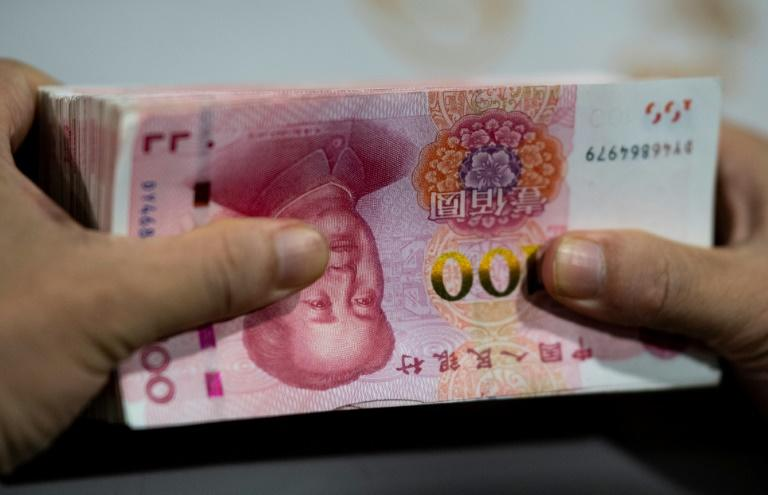 Led in part by hordes of young tech-savvy Chinese, China's 'peer-to-peer' lending market multiplied from almost nothing in 2012 to become the world's biggest, but so did accusations of bad debts and fraud