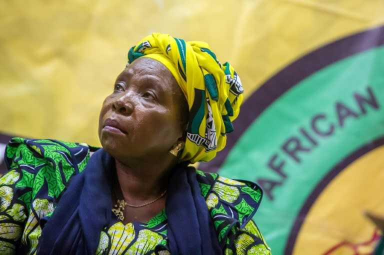 It's complicated: 4 ways the ANC elective conference could play out