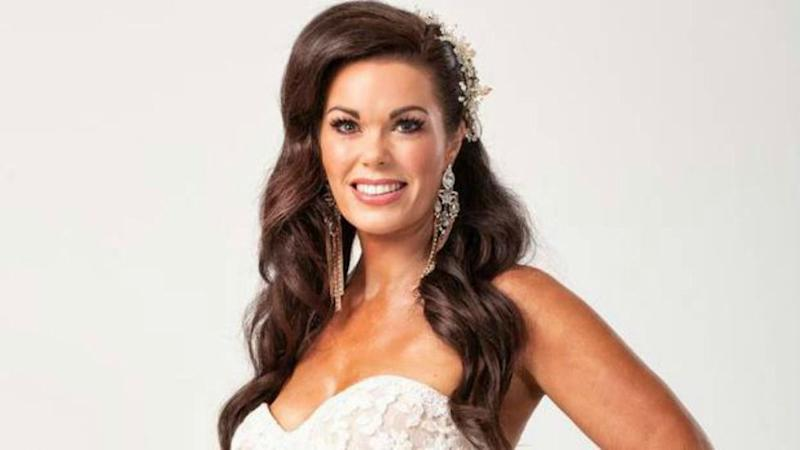 Married at First Sight New Zealand has reportedly been cancelled. Photo: Three